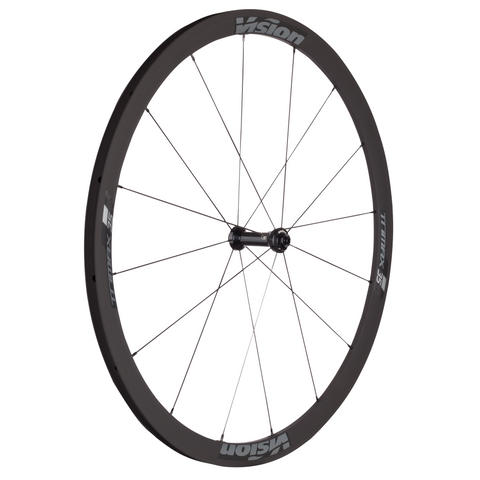 2018 Vision TRIMAX 35 KB Wheel Set - Save 20% Today!