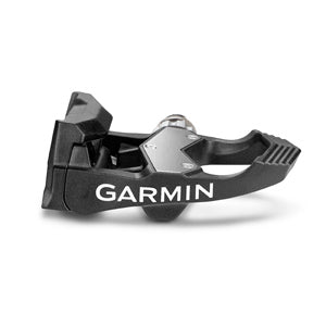 Garmin Vector 2 Pedal-Based Power Meter (15-18mm) - New - Full Warranty