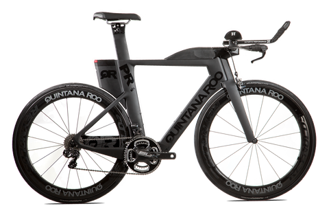 2018 Quintana Roo PRsix Stealth - New - Full Warranty - Incentives Available!