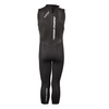 Profile Design Wahoo Sleeveless Wetsuit