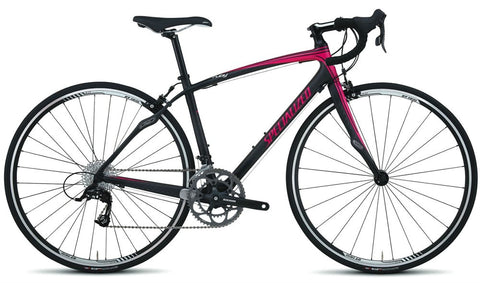 2012 Specialized Ruby Apex Compact - Women's - 51cm