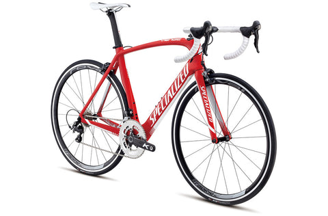 2013 Specialized Venge Expert Mid-Compact- 56cm