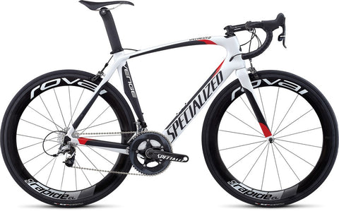 2014 Specialized Venge Pro Race - 54cm - Pre-Owned