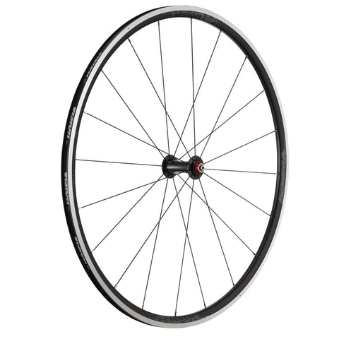 2016 Vision Team 25 Wheel Set - New - Full Warranty - My Bike Shop  - 11