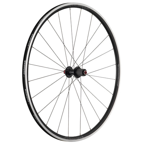 2016 Vision Team 25 Wheel Set - New - Full Warranty - My Bike Shop  - 13