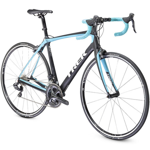 2014 Trek Domane 5.9 C Ultegra Di2 - 50cm - My Bike Shop  - 24