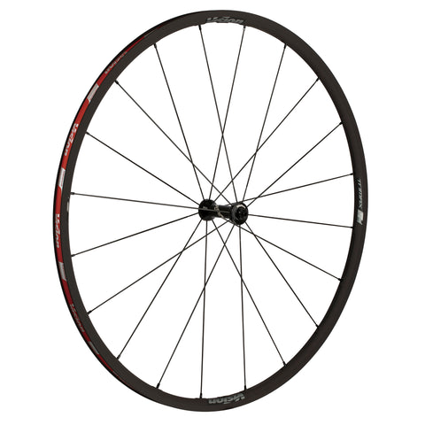 2018 Vision TRIMAX 25 KB Wheel Set - Save 20% Today!