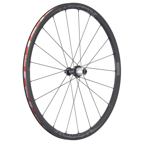 2017 Vision TRIMAX 30 Wheel Set - New - Full Warranty - Save 15% Today!