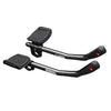 Profile Design T1+ Carbon Aerobar - Double Ski Bend