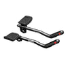 Profile Design T3+ Carbon Aerobar - Modified Ski-Bend