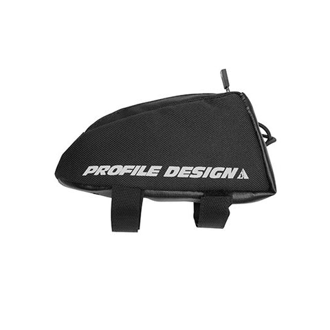 Profile Design Aero Compact E-Pack Frame/Stem Bag