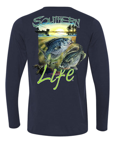 MahiLife Long Sleeve