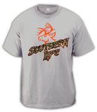 Pre-Order: Monster Buck - Southern Life Apparel