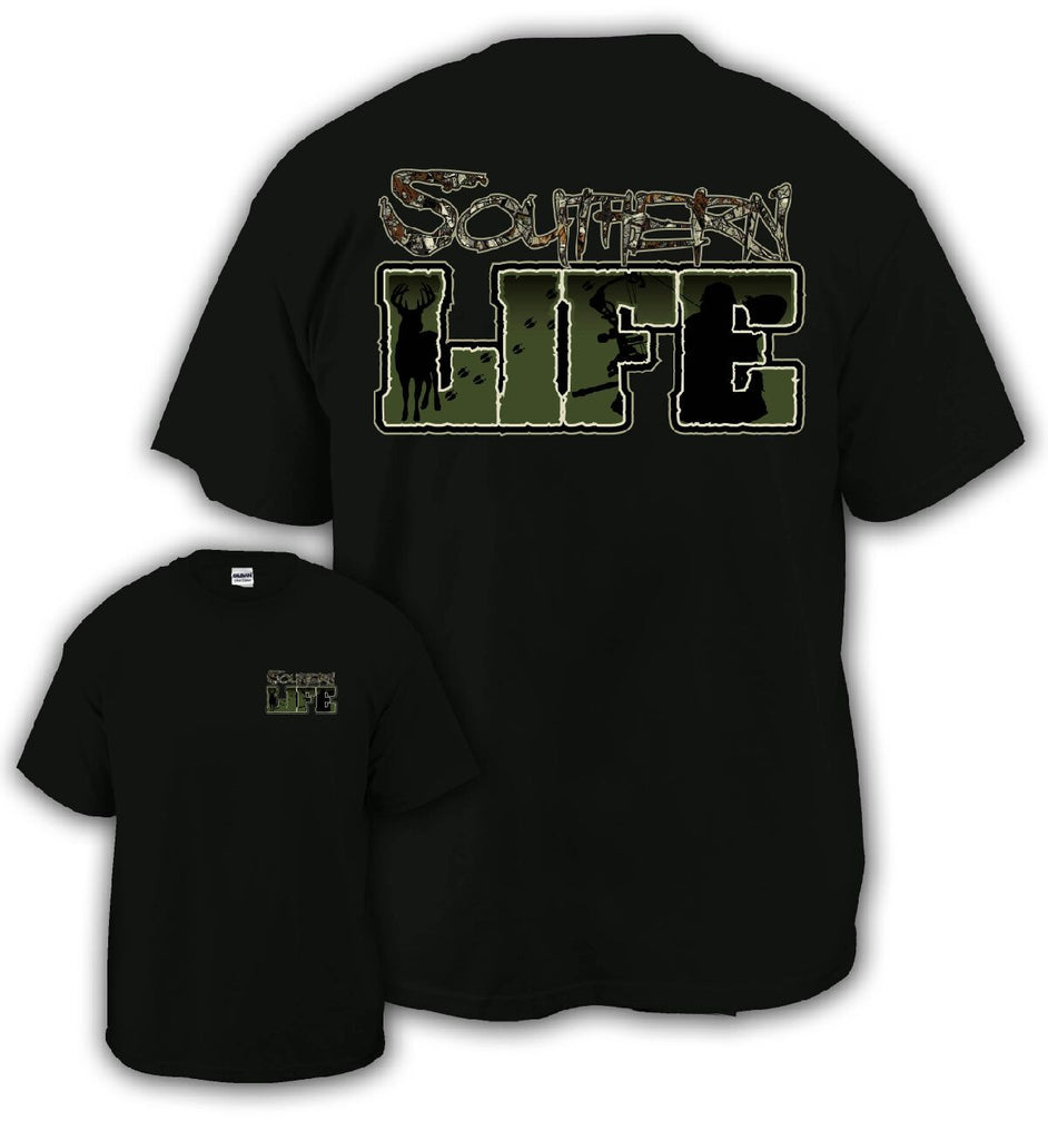 BowLife - Unisex - Southern Life Apparel
