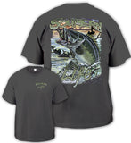 Youth BassLife - Southern Life Apparel