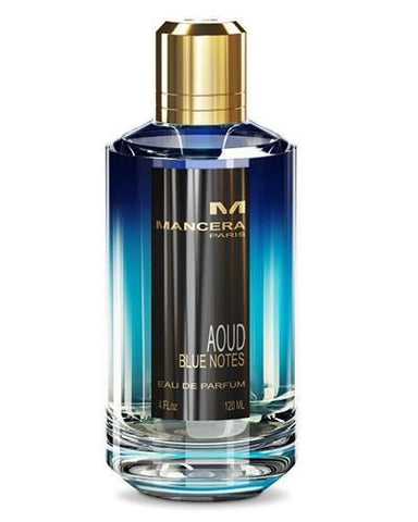 Aoud Blue Notes (Eau de Parfum)