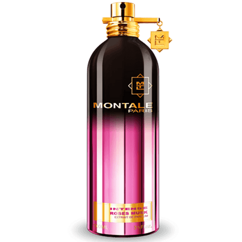 Montale Roses Musk Intense