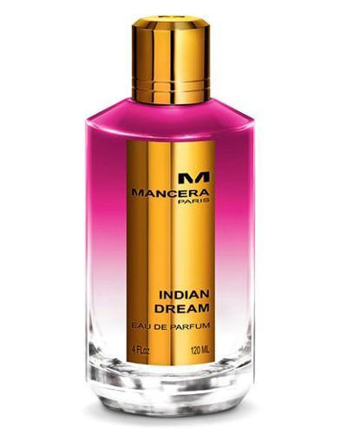 Indian Dream (Eau de Parfum)