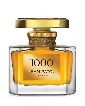 Joy 1000 By Jean Patou