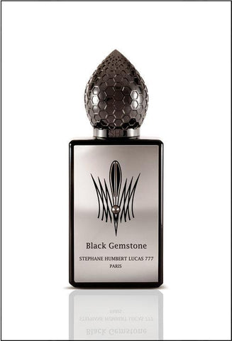 Black Gemstone 50ml EDP