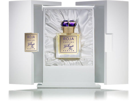 Roja A Goodnight Kiss - Extrait de Parfum