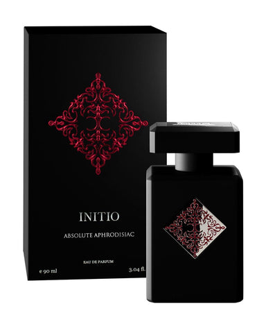 Initio Absolute Aphrodisiac 90ml Edp