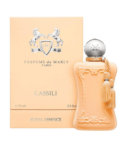 Parfum De Marly Cassili 75ml Edp