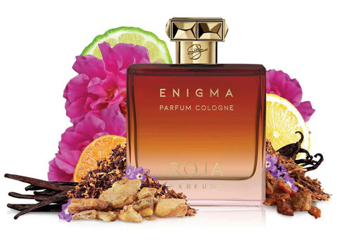 Enigma ( Creation E ) Parfum Cologne