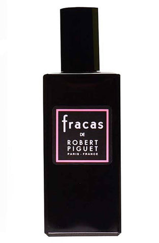 Robert Piquet Fracas brand new open box No box