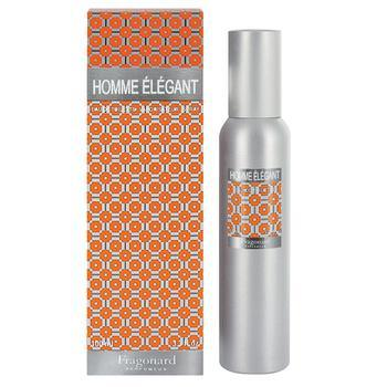 Fragonard Home Elegant 100/3.4 EDT