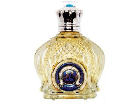 Opulent Shaik No 77 for Men