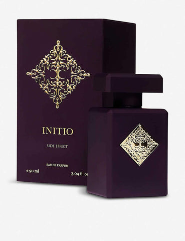 Initio Side Effect 90ml EDP