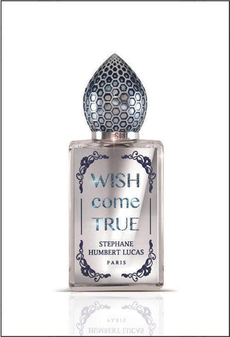 Wish Come True 50ml EDP