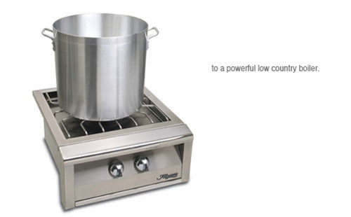 VERSA POWER COOKER