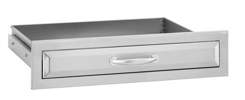ALTURI STAINLESS UTILITY DRAWER