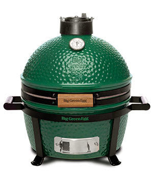 MINI-MAX GREEN EGG