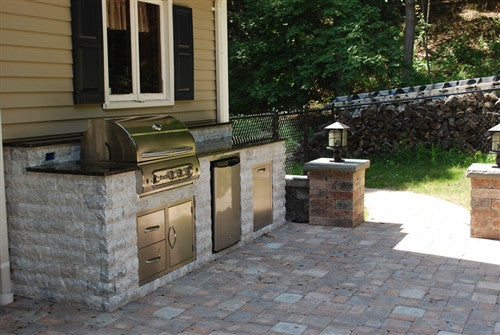 OUTDOOR BBQ PATIO GALLERY_14