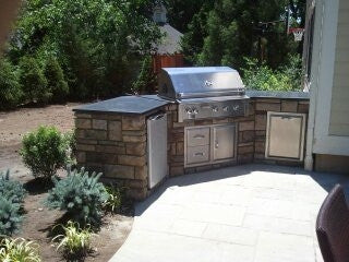 OUTDOOR BBQ PATIO GALLERY_19