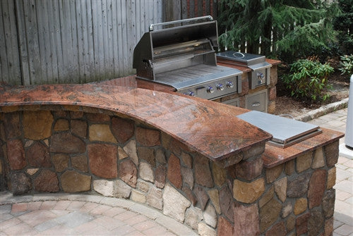 OUTDOOR GRILL PATIO GALLERY_23