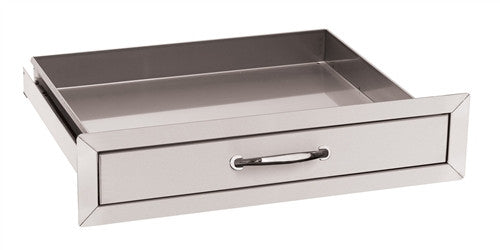 SUMMERSET UTILITY DRAWER