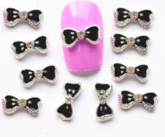Bow ( Pack of 10 ) Collection 6