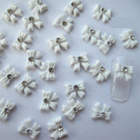 Bow ( Pack of 12 ) Collection 9