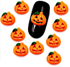 Pumpkin ( Pack of 10) Collection 12