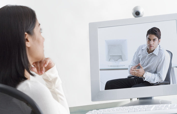 How to Select a Virtual Platform for Your Mental Health Practice