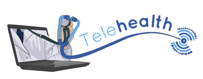 Expanding Teleheatlh Reimbursement in 2018
