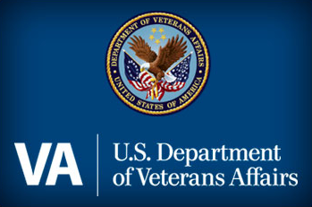 VA Proposes Allowing Telehealth Providers to Bypass State Licensing Laws to Reach More Veterans