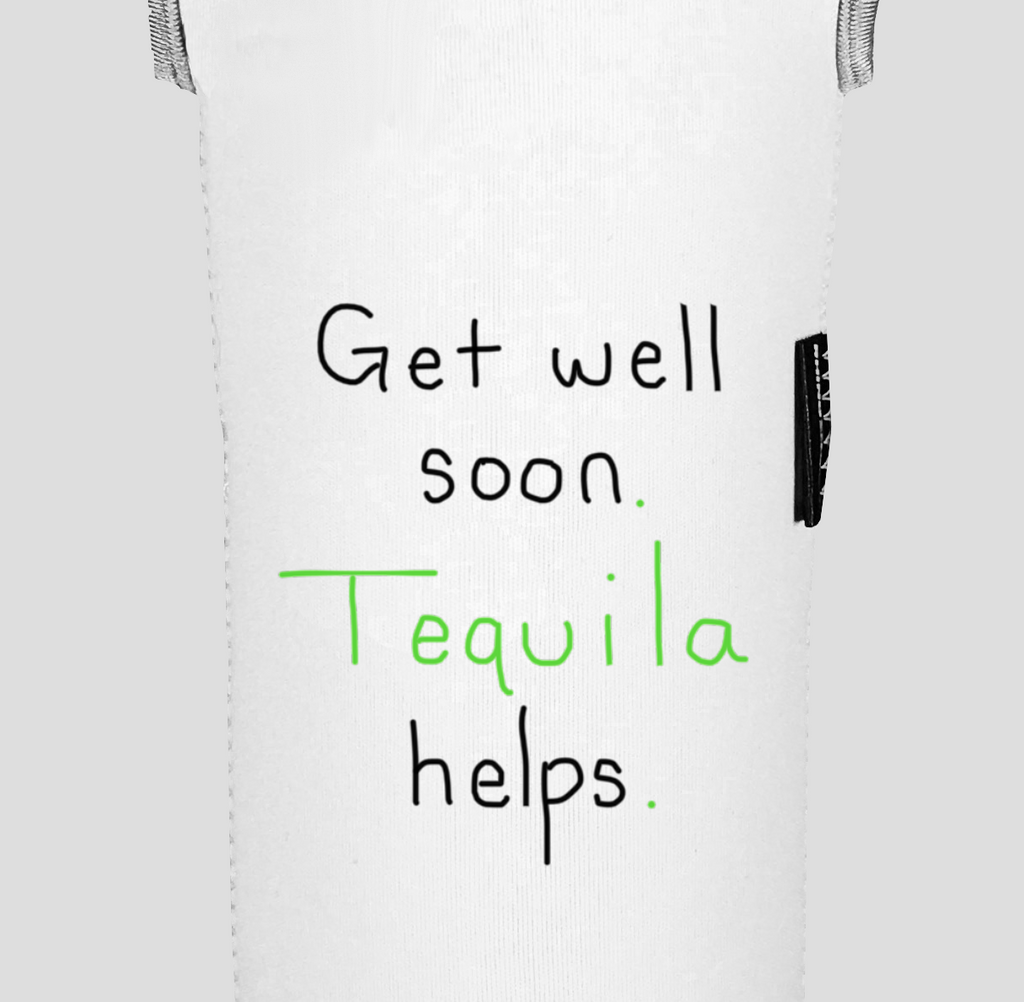 wine totes get well soon bourbon tequila help shop online now