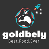 Goldbely