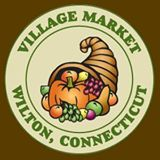 Village Market sells Connecticut Cookie Company Cookies