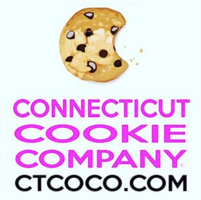 CTCOCO -  Connecticut Cookie Company